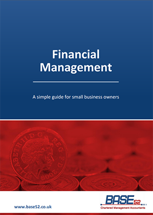 ebook Financial Management